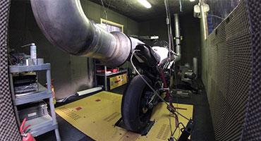 reprogrammation moteur clermont ferrand banc de puissance et chiptuning auto et moto. Black Bedroom Furniture Sets. Home Design Ideas